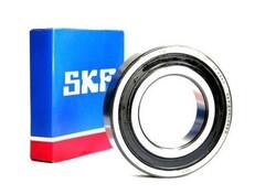 - 6207 SKF 2RSH/C3 (plastik kapak )