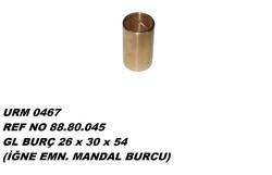 - Gallignani iğne emniyet mandal burçu26x30x54